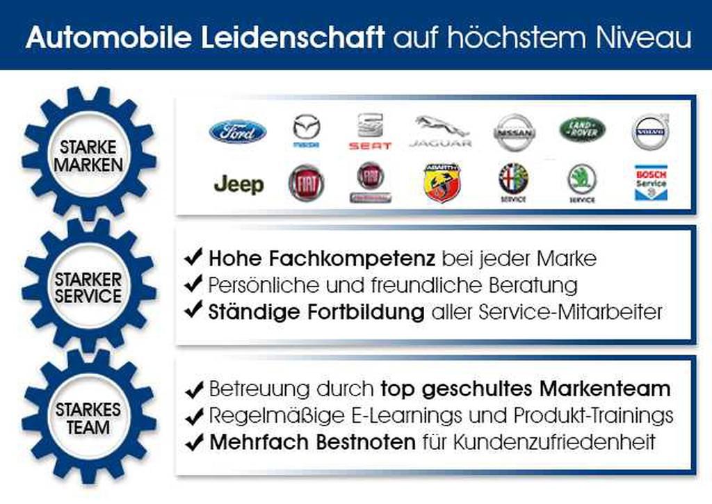 Opel Astra 1.4 Turbo Dynamic # #