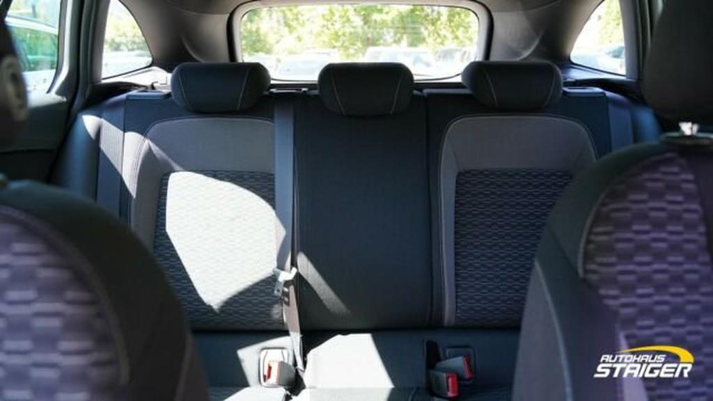Opel Astra 1.2 Sports Tourer Elegance Verfügbar