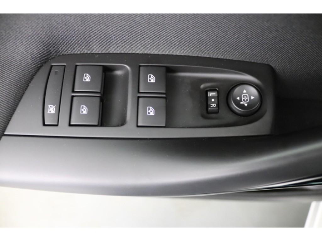 Opel Astra K Lim Dynamic