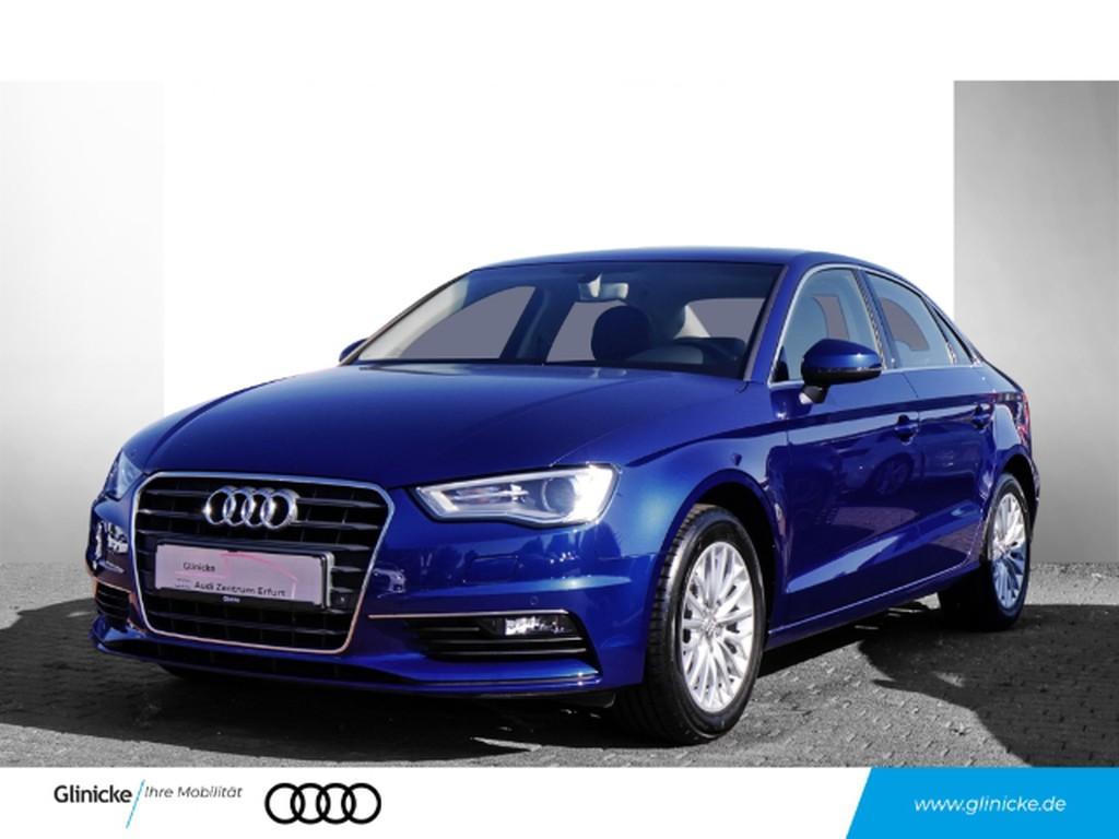 Used Audi A3 1.4 TFSI
