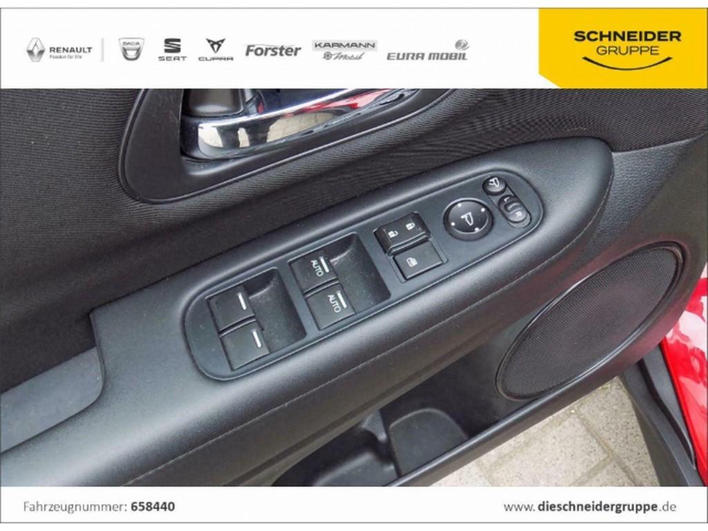 Honda HR-V 1.5 i-VTEC 131 Comfort