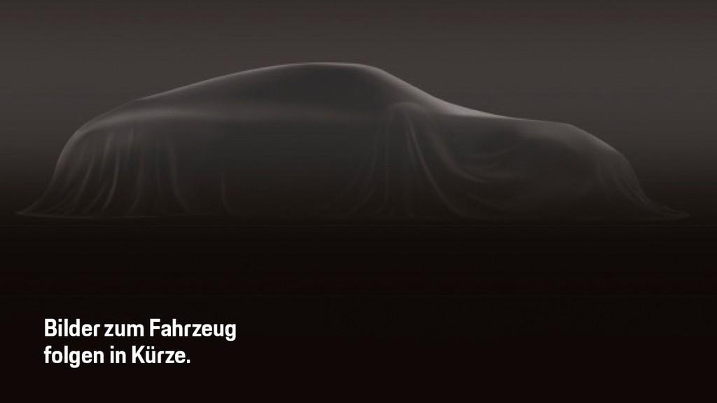 Porsche 991 Turbo S Coupe