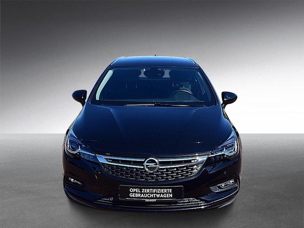 Opel Astra 1.6 K Sportstourer Innovation S S