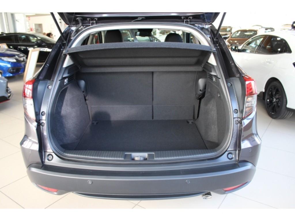 Honda HR-V 1.5 Executive EURO6d