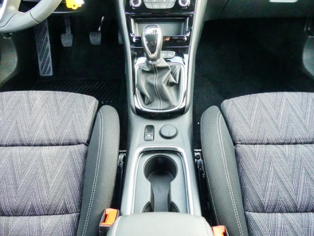 Opel Astra 1.2 2020 Turbo 30 % Sonderaktion