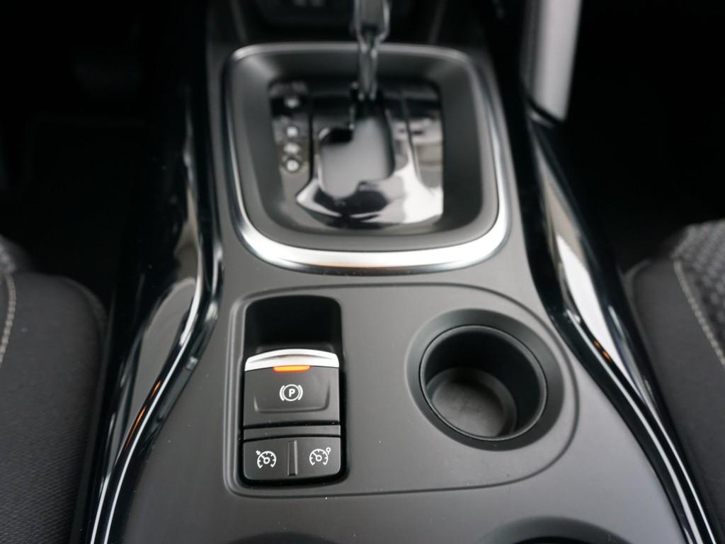 Renault Kadjar 1.2 Experience Auto V H