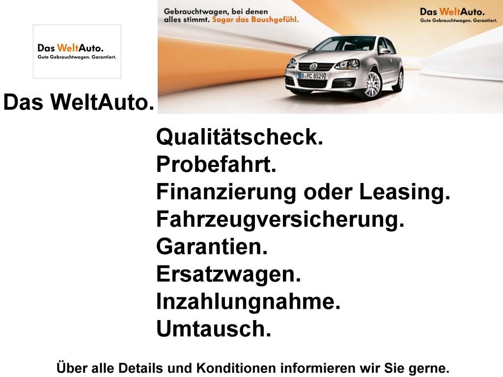 Volkswagen Golf Sportsvan 1.0 Comfortline IQ DRIVE
