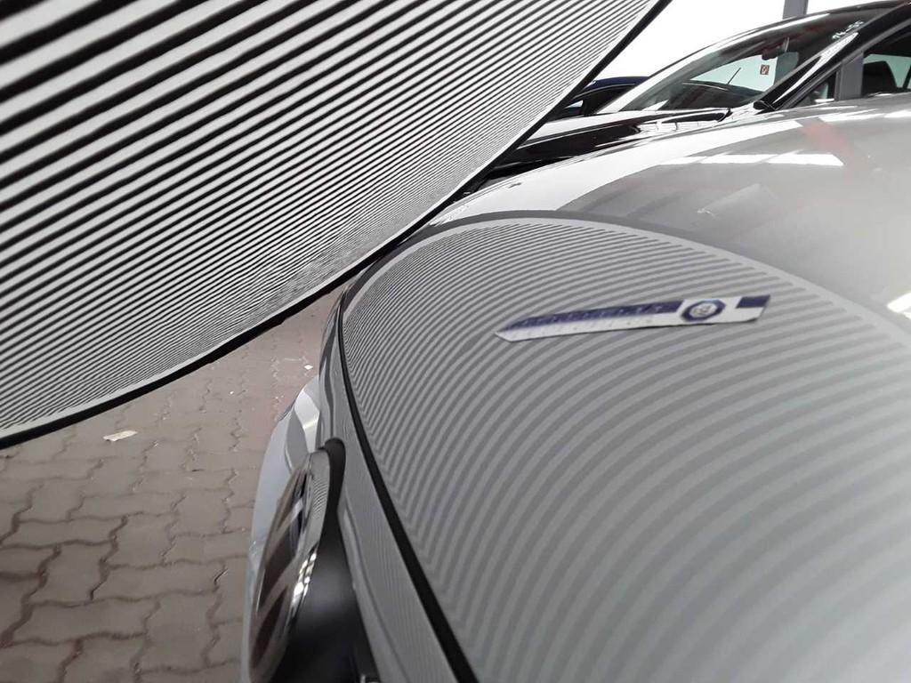 Volkswagen Polo 1.0 Comfortline 55kW