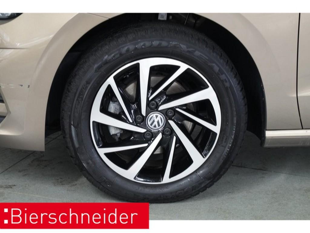 Volkswagen Golf Sportsvan 1.0 TSI Join 5-J