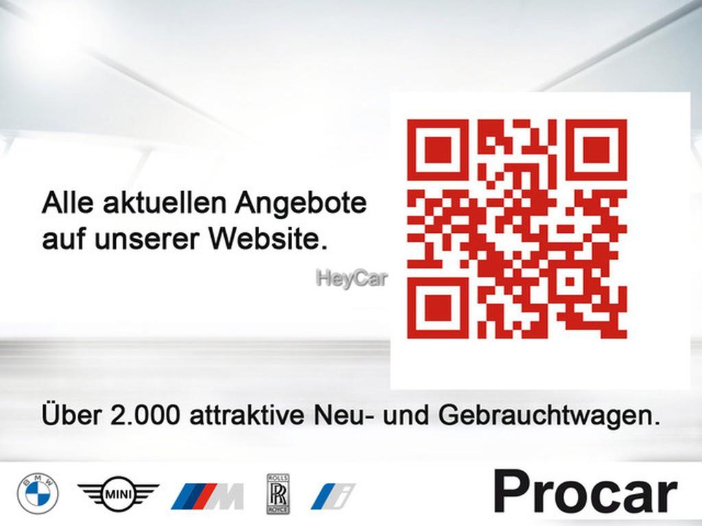 Audi A5 1.8 TFSI 106kW Sportback APSPlus