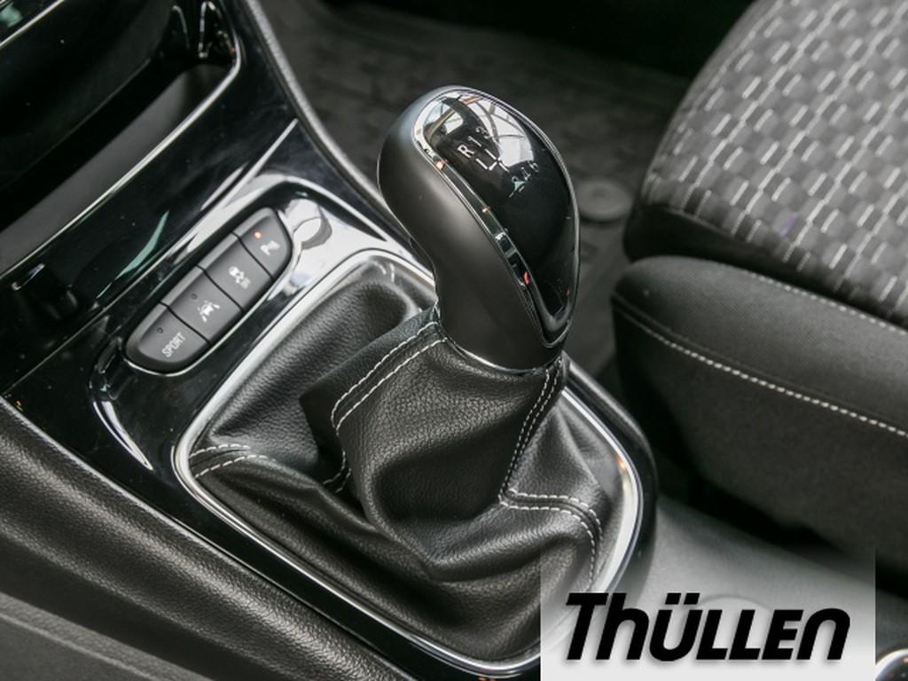 Opel Astra 1.4 Sports Tourer ON Benzin