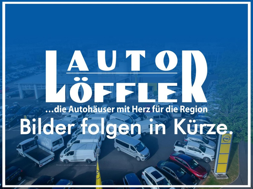 Opel Astra 1.2 ST 2020