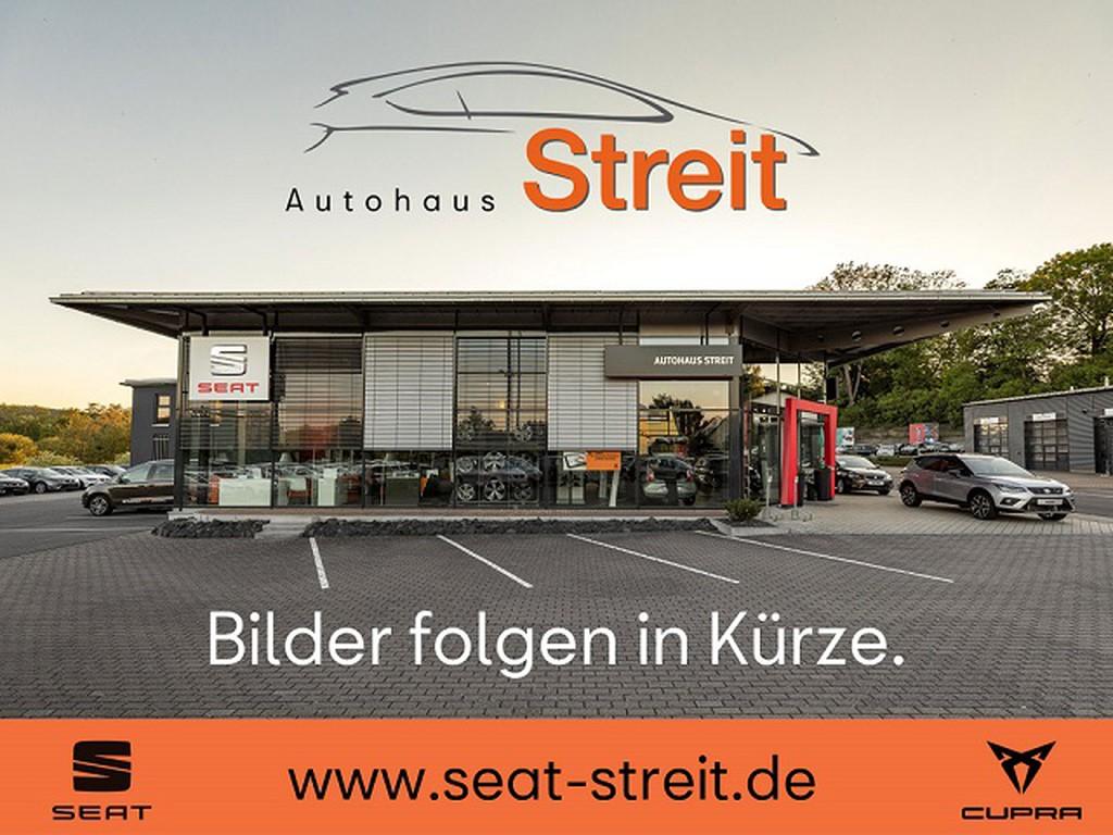 Seat Ateca 1.5 TSI Style EU6d-T