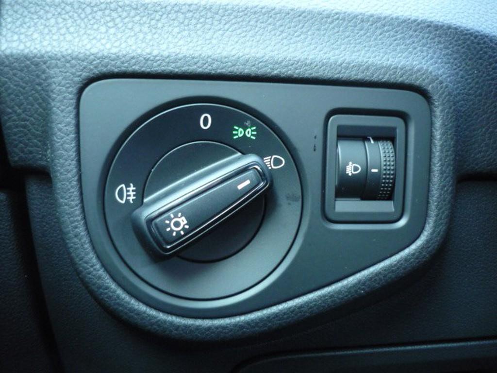 Volkswagen Golf Sportsvan 1.2 TSI Trendline CompositionTouch Winterpaket Climatic