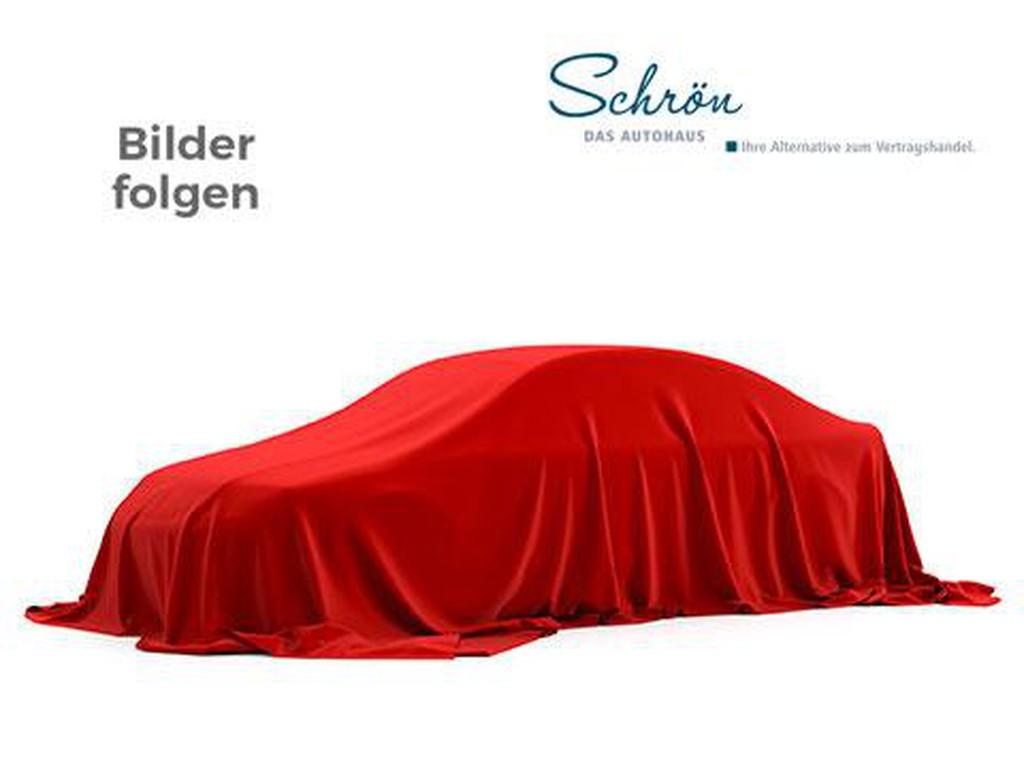Audi SQ8 Audi S-Line frei konfigurierbar