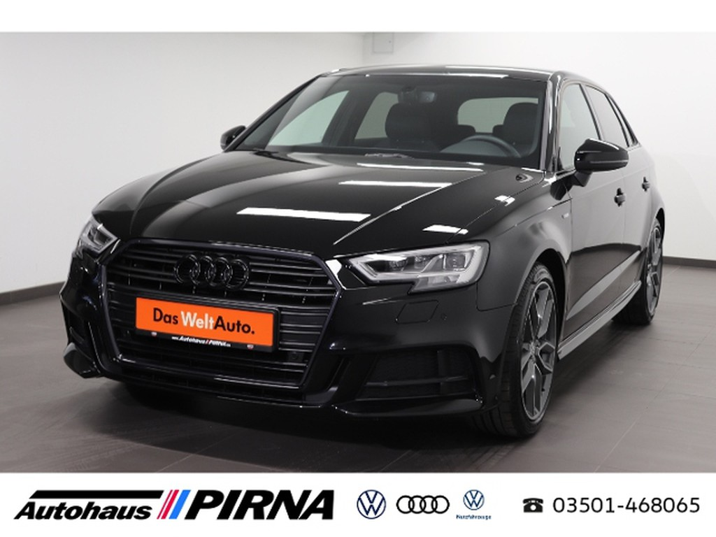 Audi A3 Sportback sport 30 TFSI #S line # #