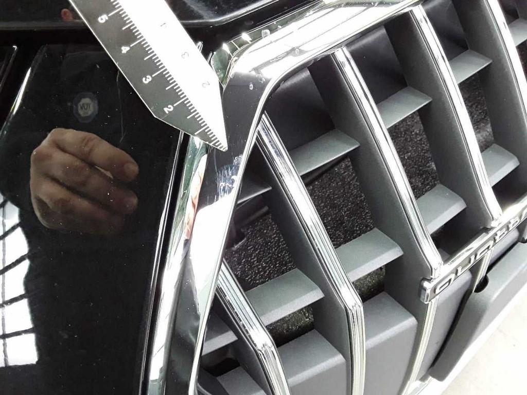 Audi A4 Allroad 2.0 TDI quattro 120kW