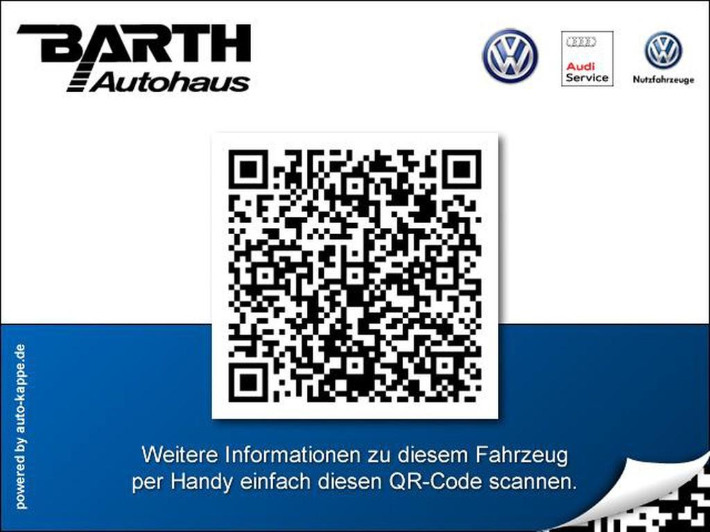 Volkswagen Golf Sportsvan 1.6 TDI Comfortline CLIMA