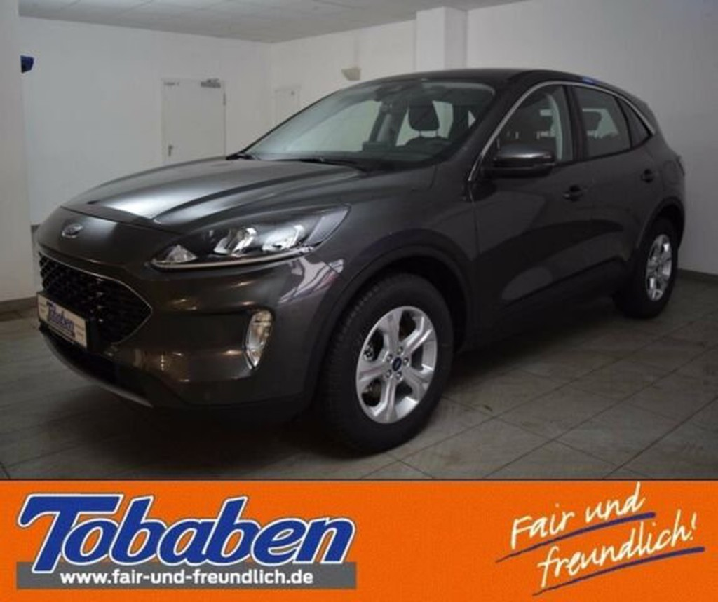 Ford Kuga 1.5 COOL & CONNECT
