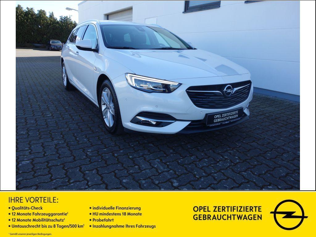 Opel Insignia 1.5 ST Dynamic