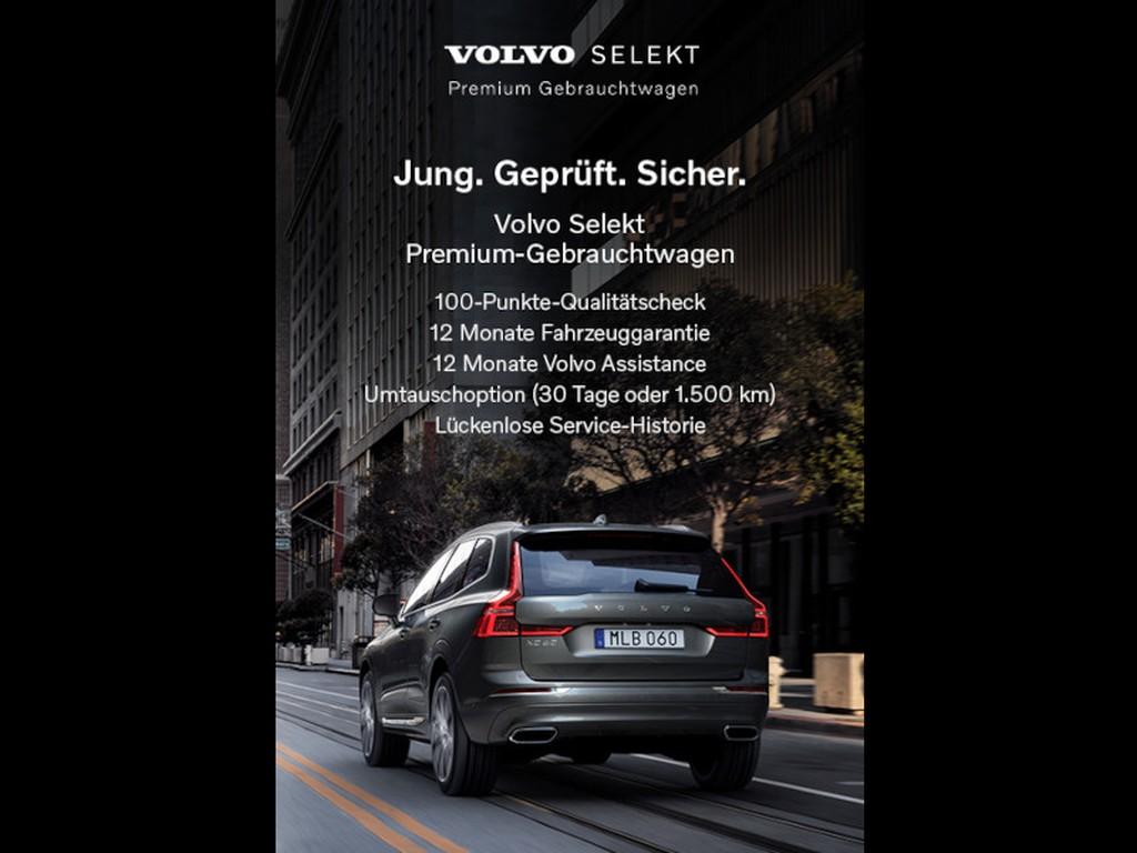 Volvo S60 T5 R-Design PilotAssist 19