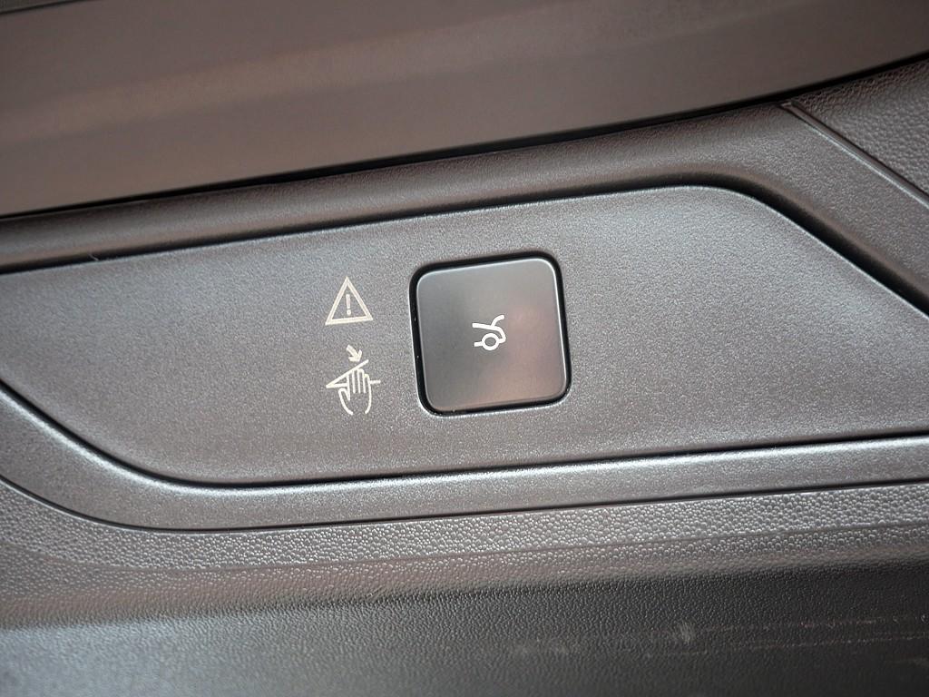 Citroën Grand C4 Picasso THP 165 Exclusive