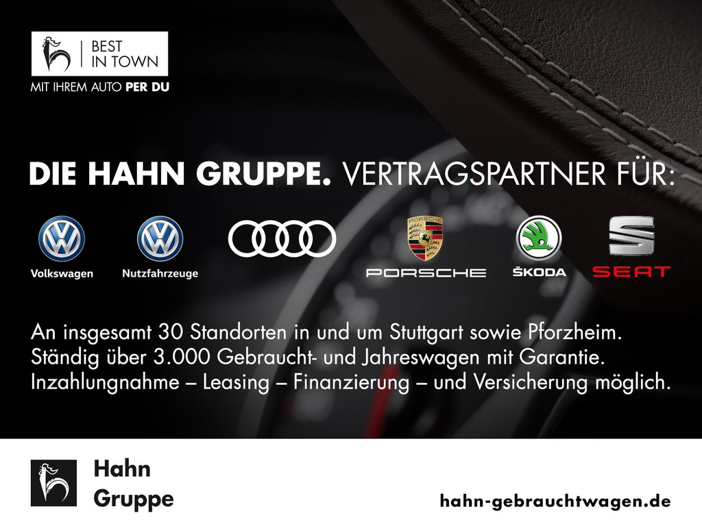 Volkswagen Golf Sportsvan 1.6 TDI Allstar