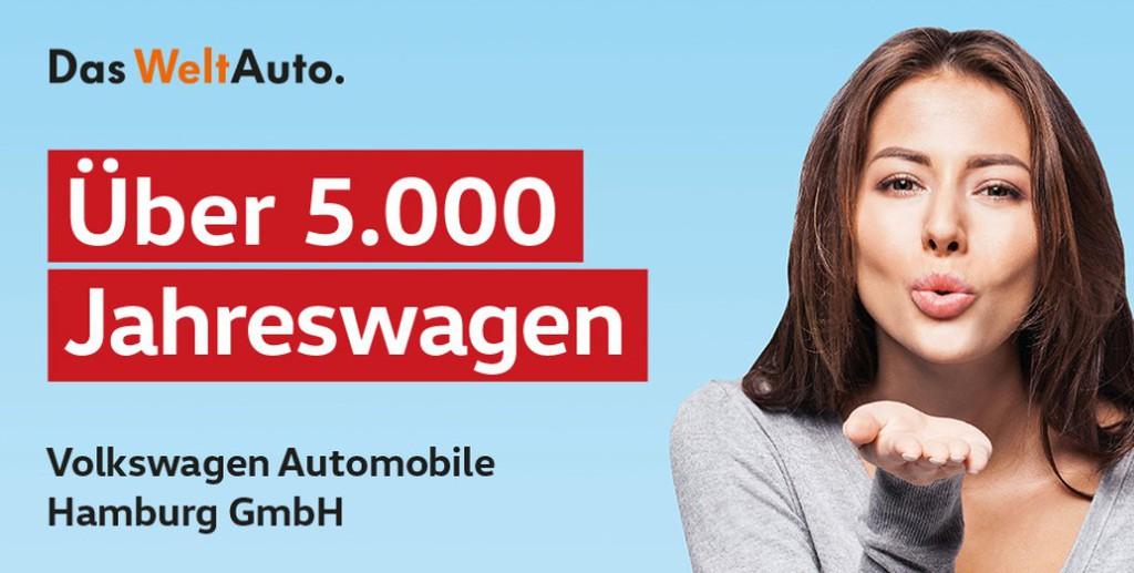 Volkswagen Touran 2.0 TDI Highline