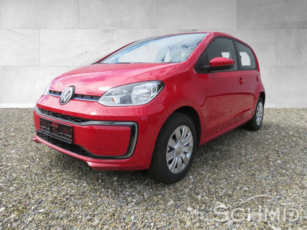 Volkswagen up 2.3 e-up 3kWh CCS