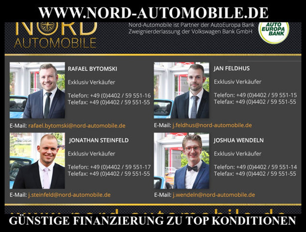 Opel Combo 1.6 D Edition Edi