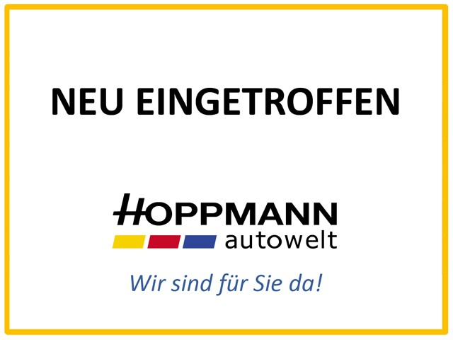 Used Opel Adam
