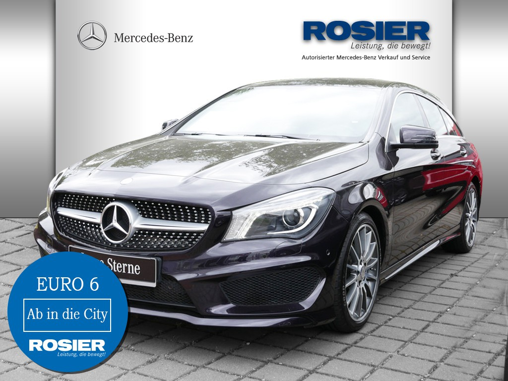 Used Mercedes Benz 200 200