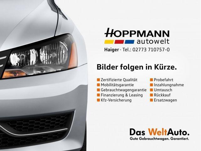 Used Volkswagen Golf 1.2