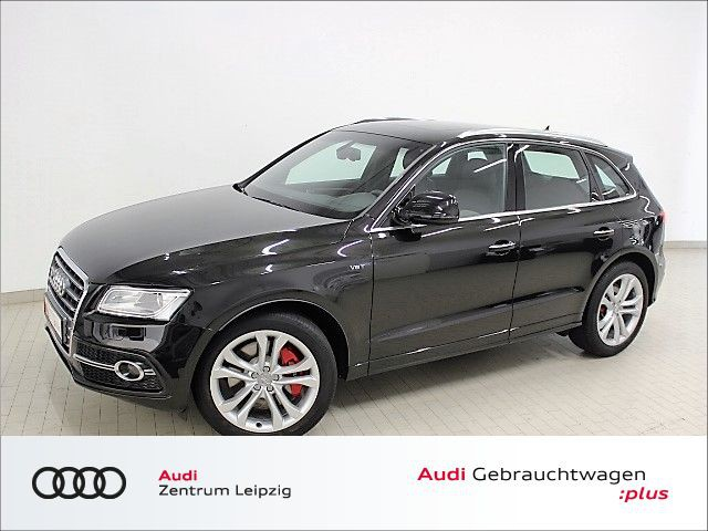 audi sq5 occasion allemagne autovisual. Black Bedroom Furniture Sets. Home Design Ideas
