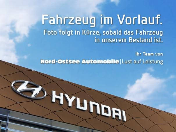 Used Hyundai I10 1.0