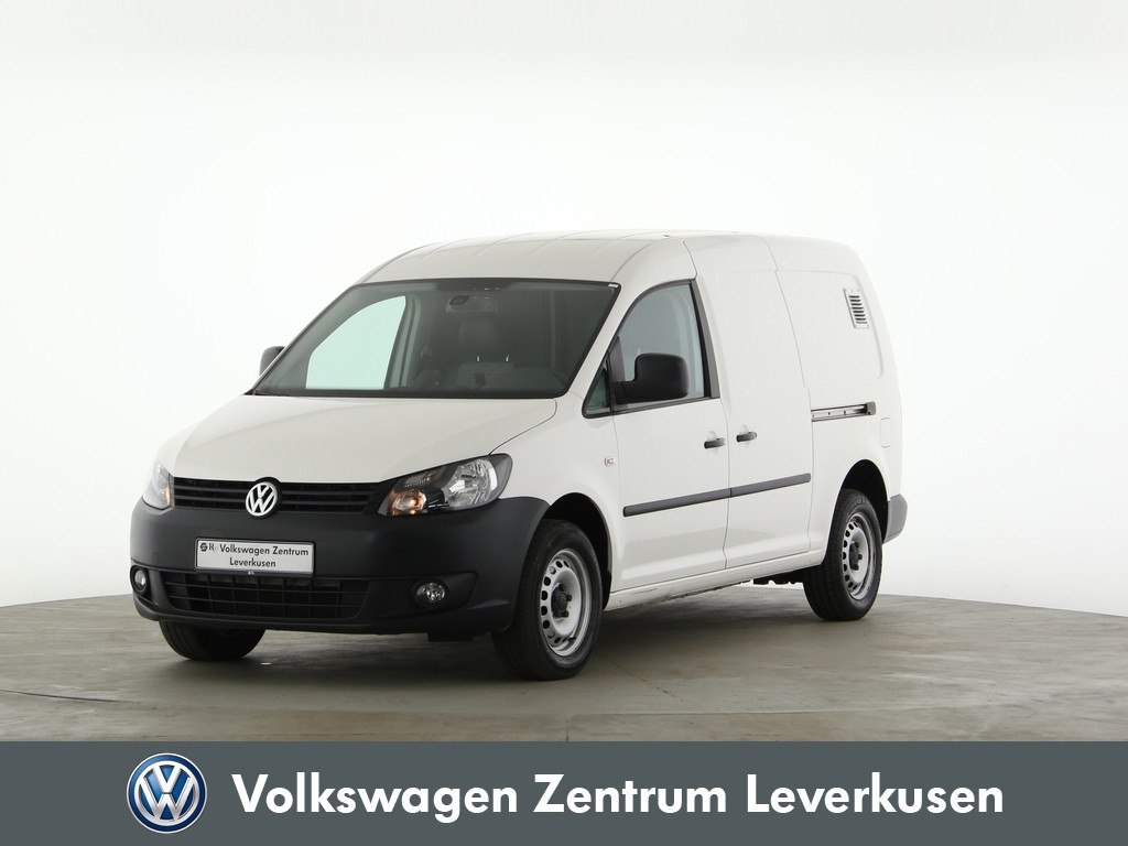 volkswagen caddy maxi monospace occasion autovisual. Black Bedroom Furniture Sets. Home Design Ideas