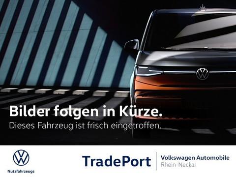 Volkswagen T6 Kombi 2.0 TDI 1 Transporter Automatik