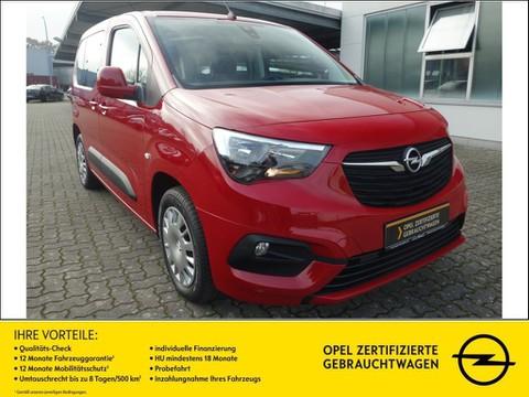 Opel Combo 1.5 Life D