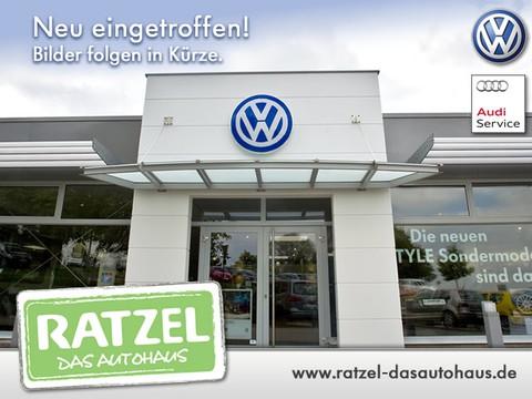 Volkswagen California 2.0 TDI Beach Aufstelldach Licht