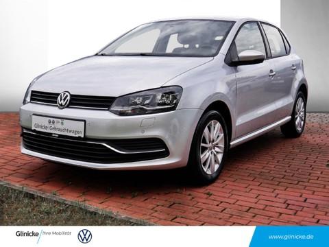 Volkswagen Polo 1.0 Comfortline Spieg beheizbar