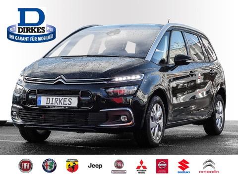 Citroën Grand C4 Picasso 1.6 Selection 120