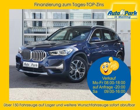 BMW X1 sDrive 18i ~~~~~