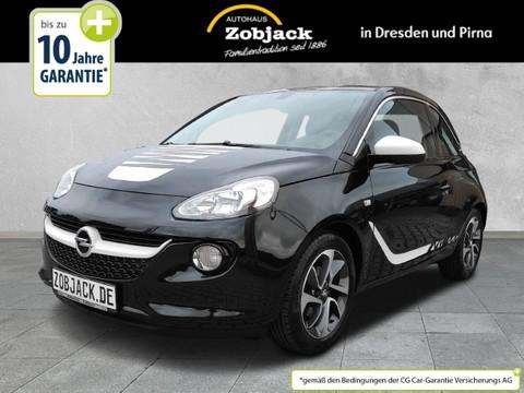 Opel Adam 1.4 Jam Multimedia