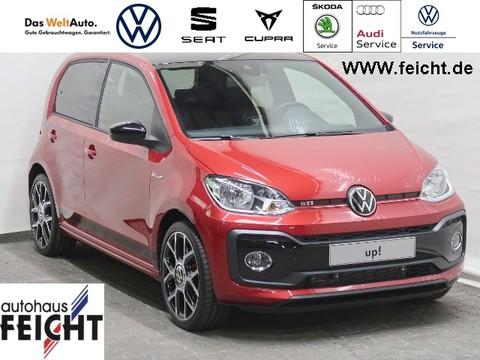 Volkswagen up 1.0 l GTI