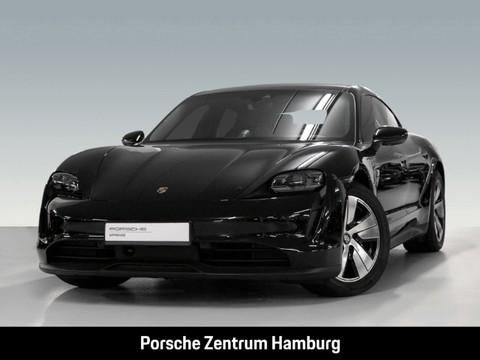 Porsche Taycan 4S Performancebatterie