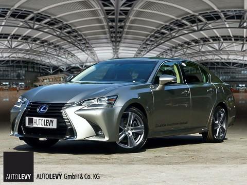 Lexus GS 300 h Executive