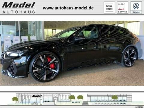 Audi RS6 | | | | Carbon | Laser