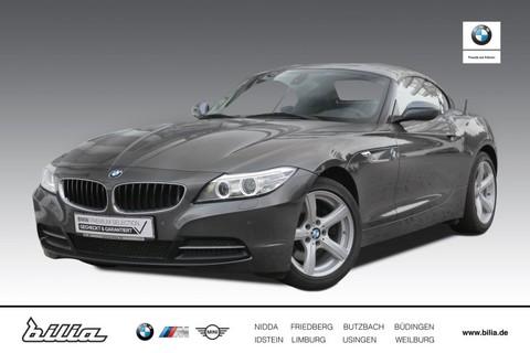 BMW Z4 sDrive28i HiFi