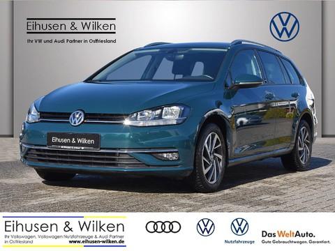 Volkswagen Golf Variant 1.0 Golf VII AP