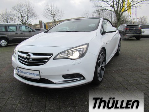 Opel Cascada 1.6 Innovation